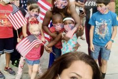 Copy-of-Celebrating-America-MyBlock-during-Covid-July-4th-scaled