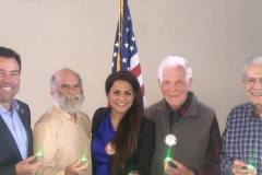 with-veterans-at-rotary