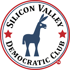 Harbir Bhatia is endorsed by the Silicon Valley Democratic Club for Santa Clara City Council, District 1